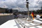 Rejs_do_Berlina_49