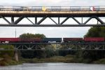 most_dwukierunkowy