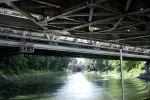 most_niski