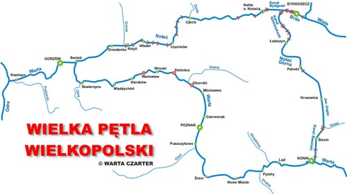 wielka_petla_wielkopolski