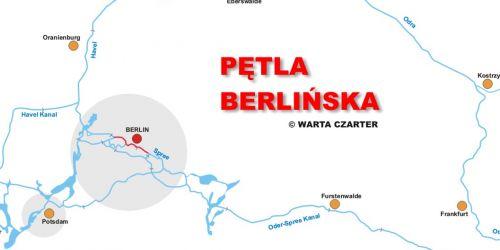 petla_berlinska
